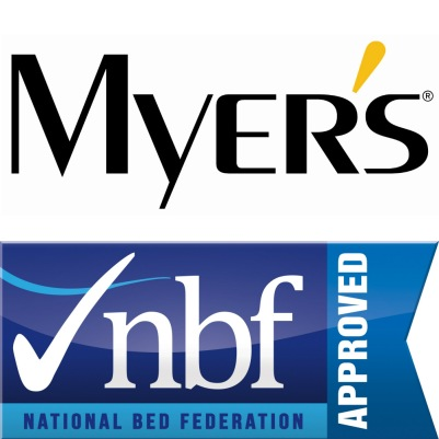 myers nbf approved